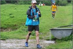 Trail Dent de Crolles2019_3797