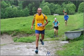 Trail Dent de Crolles2019_3799