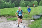 Trail Dent de Crolles2019_3800