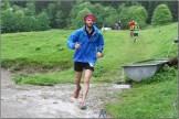 Trail Dent de Crolles2019_3802