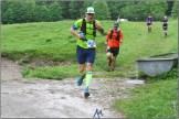 Trail Dent de Crolles2019_3804