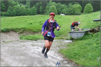 Trail Dent de Crolles2019_3808