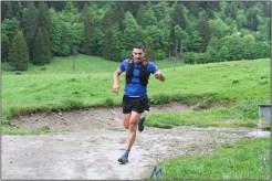 Trail Dent de Crolles2019_3818