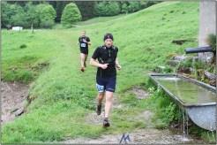 Trail Dent de Crolles2019_3820