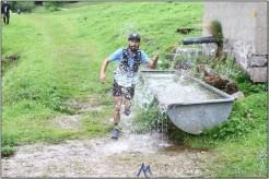 Trail Dent de Crolles2019_3842