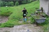 Trail Dent de Crolles2019_3891