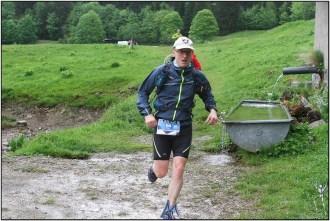Trail Dent de Crolles2019_3908