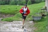 Trail Dent de Crolles2019_3911