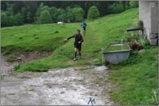 Trail Dent de Crolles2019_3922