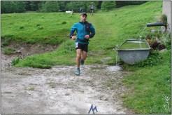 Trail Dent de Crolles2019_3928