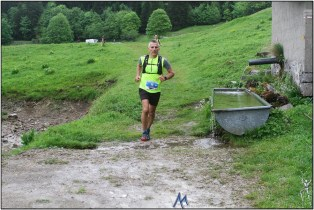 Trail Dent de Crolles2019_3953