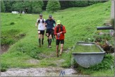 Trail Dent de Crolles2019_3959