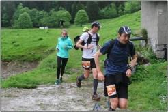 Trail Dent de Crolles2019_3962