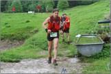 Trail Dent de Crolles2019_3978