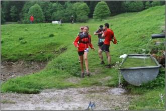 Trail Dent de Crolles2019_3979