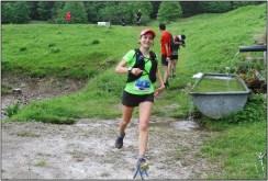 Trail Dent de Crolles2019_3983