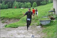 Trail Dent de Crolles2019_3987