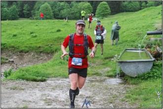 Trail Dent de Crolles2019_3991