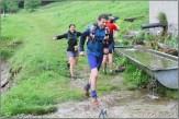 Trail Dent de Crolles2019_4004