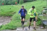 Trail Dent de Crolles2019_4008
