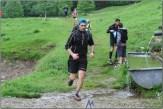 Trail Dent de Crolles2019_4026