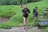 Trail Dent de Crolles2019_4028