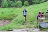 Trail Dent de Crolles2019_4063