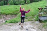 Trail Dent de Crolles2019_4068
