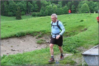 Trail Dent de Crolles2019_4071
