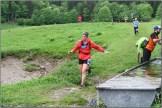 Trail Dent de Crolles2019_4072