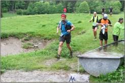 Trail Dent de Crolles2019_4075