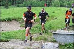 Trail Dent de Crolles2019_4080