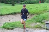 Trail Dent de Crolles2019_4085