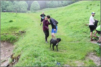 Trail Dent de Crolles2019_4090