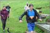 Trail Dent de Crolles2019_4092