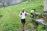 Trail Dent de Crolles2019_4096