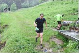 Trail Dent de Crolles2019_4100