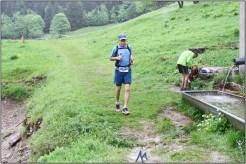 Trail Dent de Crolles2019_4105