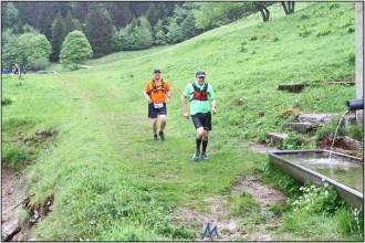 Trail Dent de Crolles2019_4112