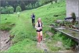 Trail Dent de Crolles2019_4128