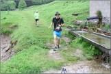 Trail Dent de Crolles2019_4137