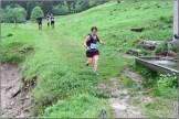 Trail Dent de Crolles2019_4141