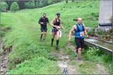 Trail Dent de Crolles2019_4144