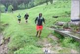 Trail Dent de Crolles2019_4149