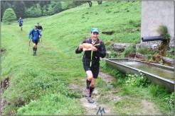 Trail Dent de Crolles2019_4155