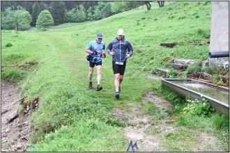 Trail Dent de Crolles2019_4167