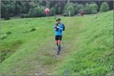Trail Dent de Crolles2019_4185