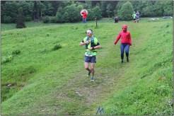 Trail Dent de Crolles2019_4187