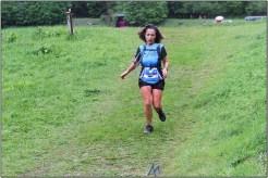 Trail Dent de Crolles2019_4224