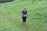 Trail Dent de Crolles2019_4236